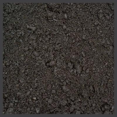 Soil & Mulch | Falcon Stone & Landscape Supply
